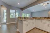 728 Country Club Road - Photo 13
