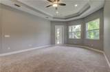 728 Country Club Road - Photo 15
