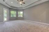728 Country Club Road - Photo 16
