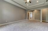 728 Country Club Road - Photo 17