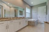 728 Country Club Road - Photo 18