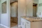 728 Country Club Road - Photo 19