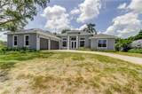 728 Country Club Road - Photo 2