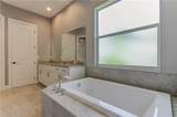 728 Country Club Road - Photo 20