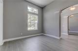 728 Country Club Road - Photo 21