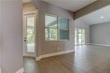 728 Country Club Road - Photo 24