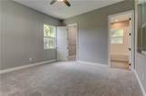 728 Country Club Road - Photo 25
