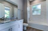 728 Country Club Road - Photo 26