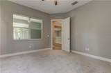 728 Country Club Road - Photo 27