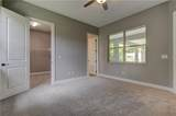 728 Country Club Road - Photo 28