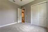 728 Country Club Road - Photo 31