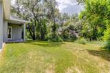 728 Country Club Road - Photo 37