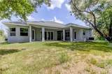 728 Country Club Road - Photo 38