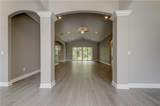 728 Country Club Road - Photo 4