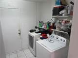 340 78TH Avenue - Photo 22