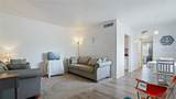129 104TH Avenue - Photo 15