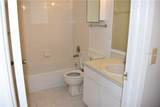 12760 Indian Rocks Road - Photo 18