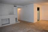 12760 Indian Rocks Road - Photo 4