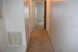 12760 Indian Rocks Road - Photo 9
