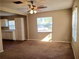5622 Dr Martin Luther King Jr Street - Photo 18