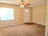 5622 Dr Martin Luther King Jr Street - Photo 19