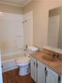 5622 Dr Martin Luther King Jr Street - Photo 20