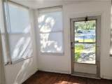 5622 Dr Martin Luther King Jr Street - Photo 21