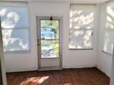 5622 Dr Martin Luther King Jr Street - Photo 22