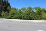 9447 Hillsborough Avenue - Photo 11