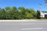 9447 Hillsborough Avenue - Photo 13