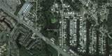 9447 Hillsborough Avenue - Photo 15