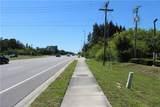 9447 Hillsborough Avenue - Photo 5