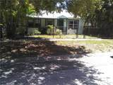 4049 Iris Street - Photo 1
