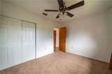 8997 90TH Terrace - Photo 13