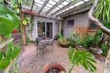 8997 90TH Terrace - Photo 18