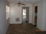 2480 Enterprise Road - Photo 2