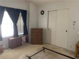 7049 Mount Essex Drive - Photo 7