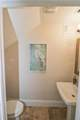 7720 Hidden Creek Loop - Photo 26