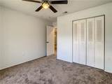 328 Cambria Court - Photo 23