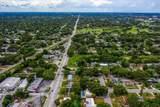 1419 Carlos Avenue - Photo 26