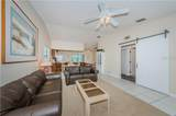 1138 Somerset Circle - Photo 4