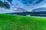 1774 Lago Vista Boulevard - Photo 39