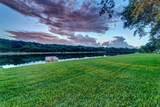 1774 Lago Vista Boulevard - Photo 41