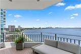 3435 Bayshore Boulevard - Photo 1