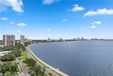 3435 Bayshore Boulevard - Photo 40