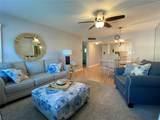 4650 Cove Circle - Photo 16