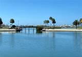 4650 Cove Circle - Photo 40