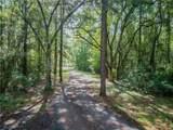 1429 Culbreath Road - Photo 2