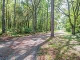1429 Culbreath Road - Photo 3