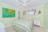4550 Cove Circle - Photo 25